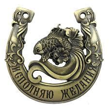 horseshoe ornaments online get cheap horseshoe crafts aliexpress alibaba