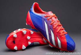 nike womens football boots nz sujo445p5cf6 the cheapest price junior adidas football boots