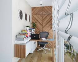 Folding Table On Wall Furniture Brown Wooden Wall Mounted Fold Down Table With Book