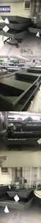 Aluminum Boat Floor Plans by Best 25 Jon Boat Ideas On Pinterest Aluminum Jon Boats John