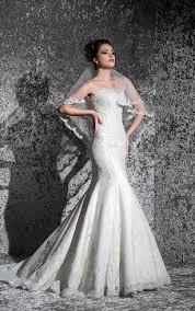 short figure curvy bride dresses wedding dress for small size