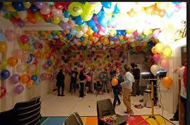 birthday party ideas 18th birthday party birthday party ideas