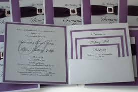 wedding invitations inserts inspirational inserts for wedding invites for invitations 79