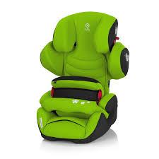 si e auto guardian pro 2 kiddy est un site d achat en ligne de sièges auto et de poussettes
