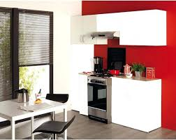 meuble bas cuisine conforama meuble bas cuisine conforama gallery of meuble bas cuisine but