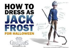 rise of the guardians halloween spirit in the works dreamworks animation blog