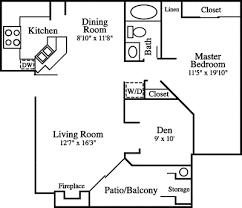 Laguna Woods Village Floor Plans Villa Solana Rentals Laguna Hills Ca Apartments Com