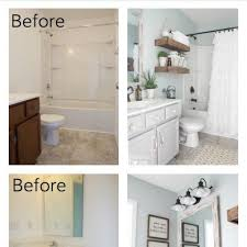 20 blue and white bathroom ideas 30 cool boys room paint