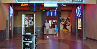 Regal Barn Movie Theater Best Movie Theater 2013 Regal Stonefield Stadium 14c Ville Weekly