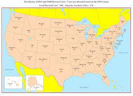 ohio on us map map of the united states ohio world maps