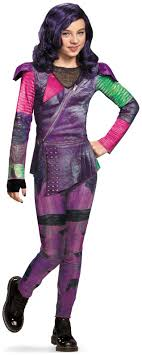 girl costumes best 25 mal descendants costume ideas on descendants