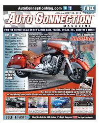 08 25 16 auto connection magazine by auto connection magazine issuu