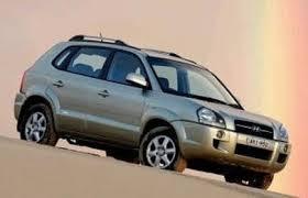 hyundai tucson 2007 review hyundai tucson 2007 price specs carsguide