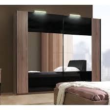 armoire design chambre design moderne