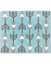 Teal Floor Rug Fall Sale Sweet Jojo Designs Navy Blue And Grey Stripe Collection