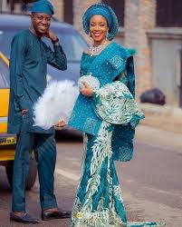 naija weddings 4731 best naija wedding images on fashion
