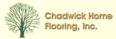 flooring hardwood flooring huntsville al floors of