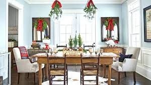 dining room table centerpieces ideas how to decorate a dining room table top 9 dining room centerpiece