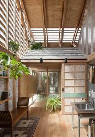 japanese style u2013 30 installation examples to look to interior