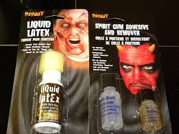 spirit halloween eugene oregon miss massikur beauty if you give a makeup artist a pair of devil