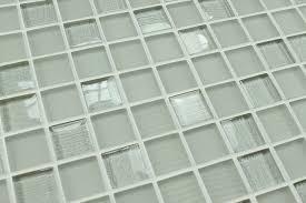 bahia white square mosaic tile 1 jpgv1412735386 idolza