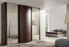 Furniture Design Bedroom Wardrobe 15 Inspiring Wardrobe Models For Bedrooms Dressing Mirror Tv