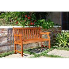 garden benches home depot deck bench brackets home depot on