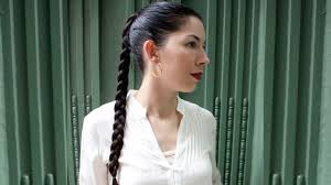 pictures of short hair do s back dise and front views how to make your hair grow faster grow long hair health