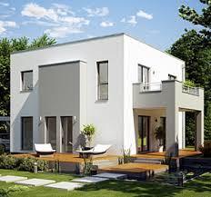 architektur bauhausstil bauhaus stil architektur bauhaus bauhaus exklusiv modernes