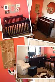 best 25 country baby nurseries ideas on pinterest country baby
