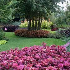 Ohio Botanical Gardens Top Midwest Arboretums And Botanical Gardens Midwest Living