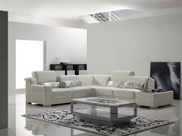 grey paint colors for living room interior design with grey paint
