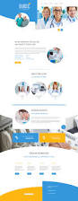 100 html about us page template 40 best html5 one page