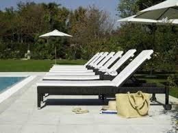 chaise longue pas chere chaises longues de jardin soldes chaise longue pas cher la