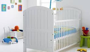 Nursery Furniture Sets Ireland Amazing Baby Cribs Ireland Crib Randburg Northern Dijizz