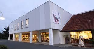 wohnidee schwann wohnidee straubenhardt easy home design ideen homedesignde