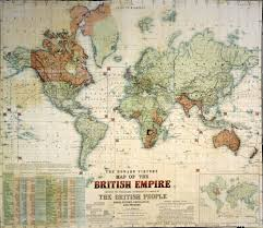 Victorian Era Victorian Era Major Events Timeline