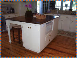Kitchen Island Shapes Kitchen Portable Island Bench Kitchen Carts On Wheels Ellery