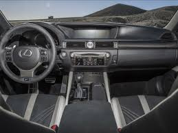 lexus gs safety rating new 2017 lexus gs f price photos reviews safety ratings