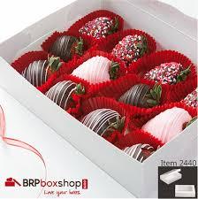 Where To Buy Chocolate Strawberries 2440 10