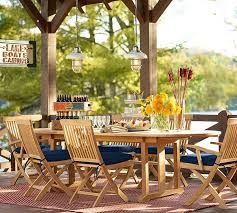 Best By The Lake Images On Pinterest Lake Houses Beach - Lake furniture