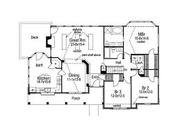 house plans and more hill country ranch house plans ideas home