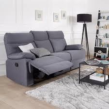 comment choisir canapé canapé de relaxation électrique comment choisir but