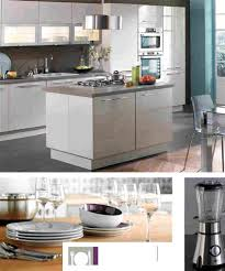 modele de cuisine conforama cuisine conforama soldes idées de design maison faciles