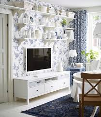 ikea livingroom ideas 19 best my ikea playbook images on ikea ideas living