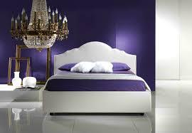 bedroom purple bedroom dark purple bedroom ideas u201a purple bedroom