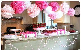 baby shower decoration ideas for boy adorable baby shower decoration ideas for girl design baby shower