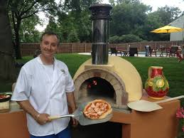 pizza place top 10 list for starting your own brick ovens for sale