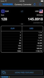 currency converter omr to usd currency converter realtime on the app store