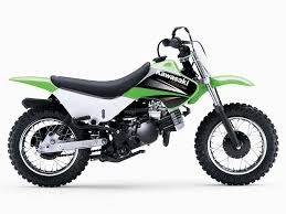 kawasaki motocross bike 2004 kawasaki dirt bike models photos motorcycle usa